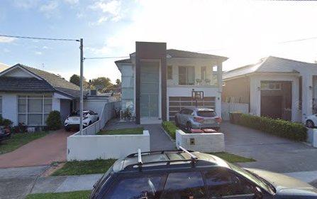 14 Clio Street, Lakemba NSW