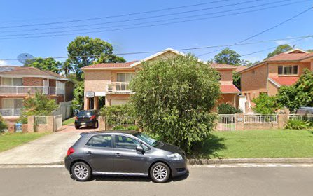 18D Banks Road, Earlwood NSW