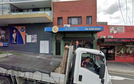 9F,9 William Street, North Sydney NSW