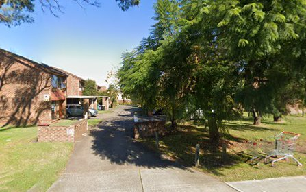 100 Hoxton Park Road, Liverpool NSW