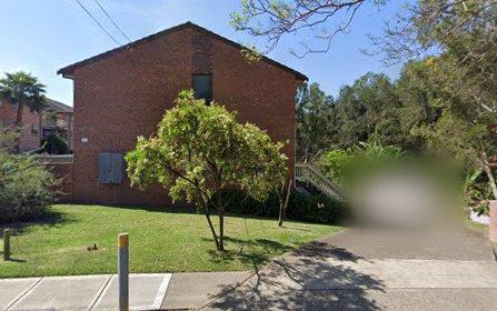 1/32-34 Dewitt Street, Bankstown NSW