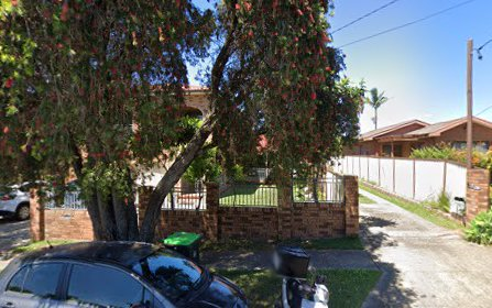 2 Phillip St, Roselands NSW 2196
