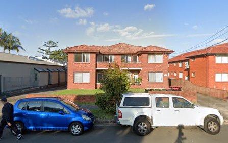 33 Willeroo Street, Lakemba NSW