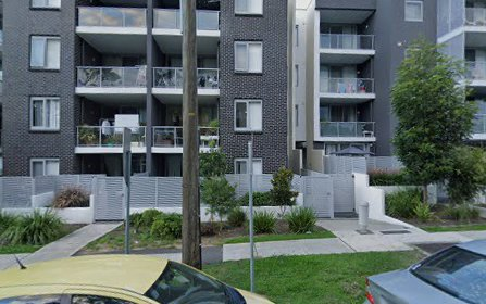133-139 Chapel Road South, Mount Lewis NSW