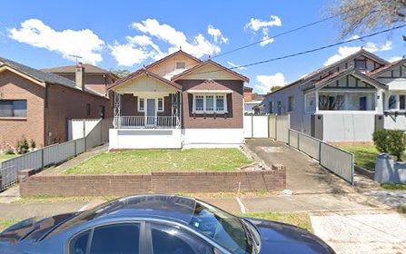 22 Moncur Avenue, Belmore NSW