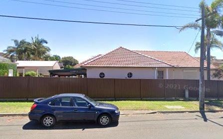 17 Legge St, Roselands NSW 2196
