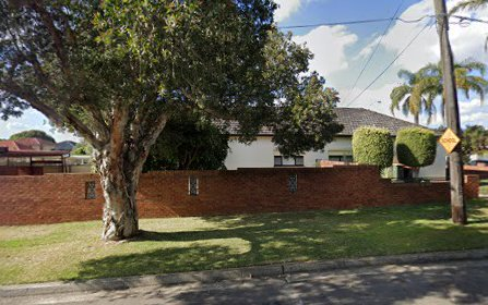245 William St, Kingsgrove NSW 2208