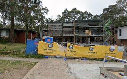 23 Balanada Crescent, Chipping Norton NSW
