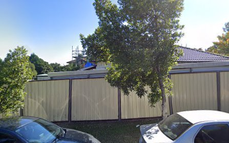 41 Ferguson Av, Wiley Park NSW 2195
