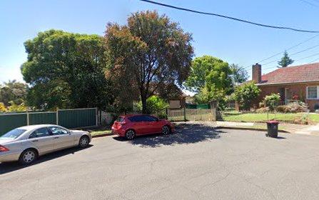 1 Price St, Belmore NSW 2192