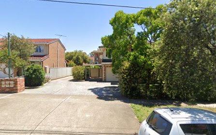5/23 Thelma Street, Lurnea NSW 2170