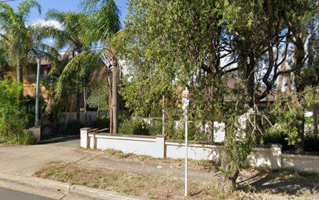 3/237 Edgar Street, Condell+Park NSW