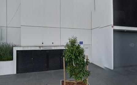 412a/420 Macquarie Street, Liverpool NSW