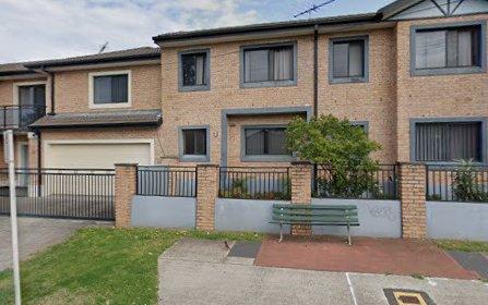 34 Warwick, Punchbowl NSW