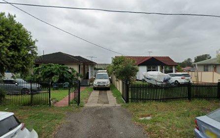 15 O'Neile Cr, Lurnea NSW 2170