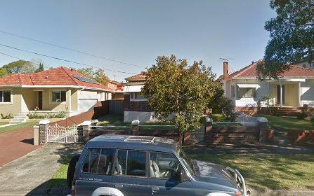 51 Beauchamp, Wiley Park NSW