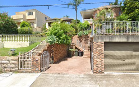39 Hocking Avenue, Earlwood NSW