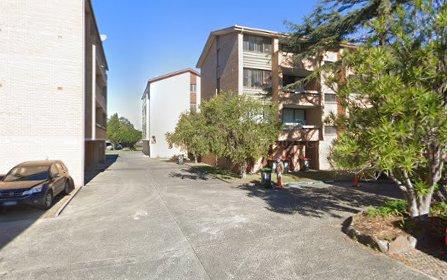 L127/22 Tunbridge Street, Mascot NSW