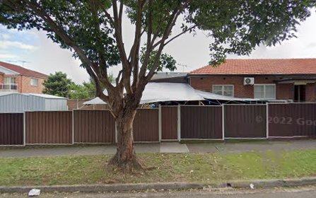 14/33-41 Victoria Av, Penshurst NSW 2222