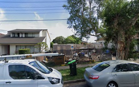 27 Dunkirk Avenue, Kingsgrove NSW