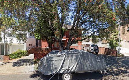 8/14 Myers Street, Roselands NSW
