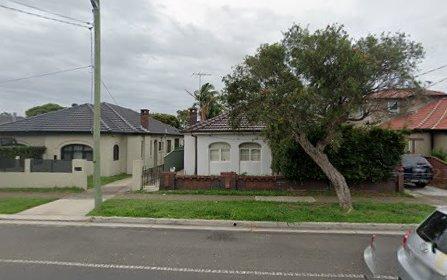 91a Maloney Street, Eastlakes NSW