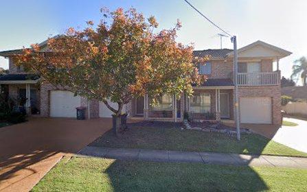 5/43-45 Araluen Avenue, Moorebank NSW