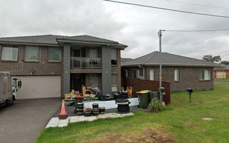 45B Lions Avenue, Lurnea NSW