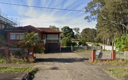 300 Newbridge Road, Moorebank NSW