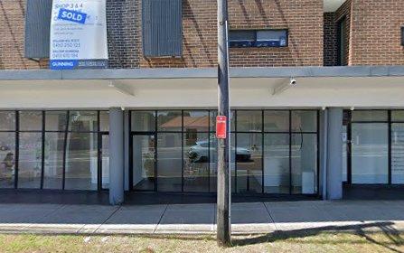 2/324 William Street, Kingsgrove NSW