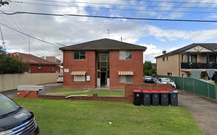 1/2 Lancelot Street, Punchbowl NSW