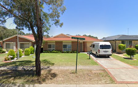 61 Nineteenth Avenue, Hoxton Park NSW