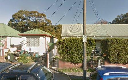 70 High St, Mascot NSW 2020