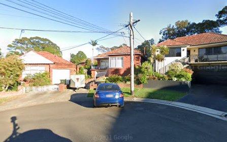 14 Rainbow Crescent, Kingsgrove NSW