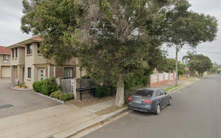 44 Passefield Street, Liverpool NSW