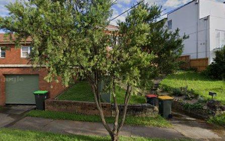 31 Bray Av, Earlwood NSW 2206