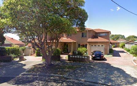 6/62-64 Belemba Avenue, Roselands NSW