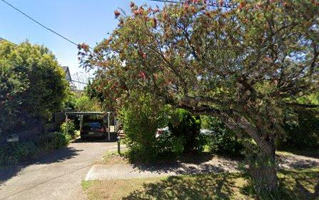 52 Legge Street, Roselands NSW