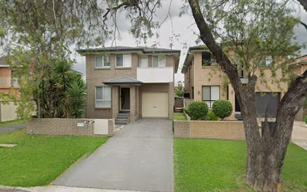 22A Cooper Avenue, Moorebank NSW