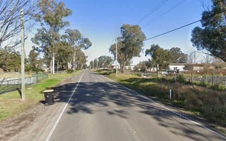 263 King Street, Rossmore NSW