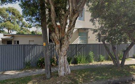 2 Knoll Avenue, Turrella NSW