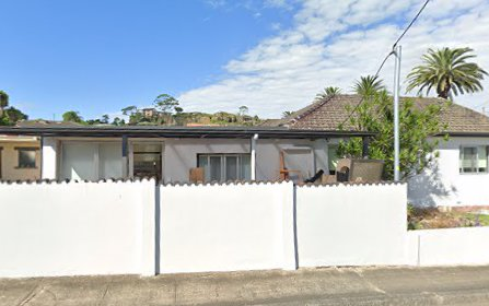 4 Mawson Street, Bardwell Valley NSW