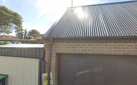 56 Hardie Street, Mascot NSW