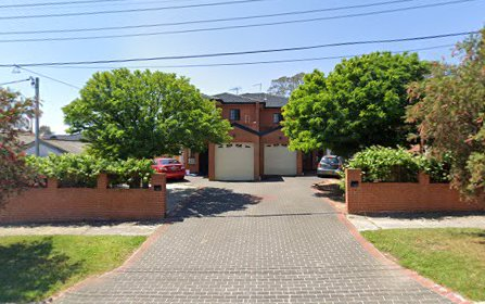 2B Blenman Avenue, Punchbowl NSW
