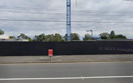 9/101 NUWARRA Road, Moorebank NSW