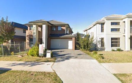 125 Maddecks Avenue, Moorebank NSW