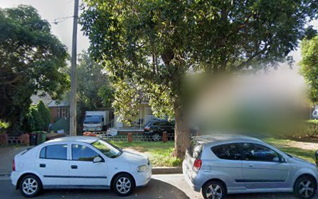 7 Artegall Street, Bankstown NSW