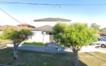 2 Braeside Cr, Earlwood NSW 2206