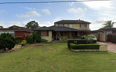 39 Jack O'Sullivan Rd, Moorebank NSW 2170