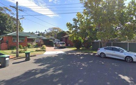 1 Deborah Place, Punchbowl NSW